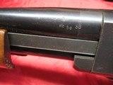 Remington 760 244 Rem - 18 of 22