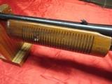 Remington 760 244 Rem - 17 of 22