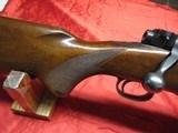 Winchester Pre 64 Mod 70 Std 30-06 - 3 of 21