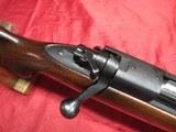Winchester Pre 64 Mod 70 Std 30-06 - 9 of 21