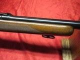 Winchester Pre 64 Mod 70 Std 30-06 - 6 of 21