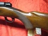 Winchester Pre 64 Mod 70 Std 30-06 - 19 of 21