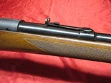 Winchester Pre 64 Mod 70 Std 30-06 - 5 of 21