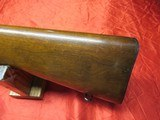Winchester Pre 64 Mod 70 Std 30-06 - 20 of 21
