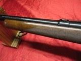 Winchester Pre 64 Mod 70 Std 30-06 - 16 of 21