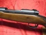 Winchester Pre 64 Mod 70 Std 30-06 - 18 of 21