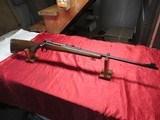 Winchester Pre 64 Mod 70 Std 30-06 - 1 of 21