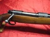 Winchester Pre 64 Mod 70 Std 30-06 - 2 of 21
