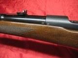 Winchester Pre 64 Mod 70 Std 30-06 - 17 of 21