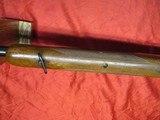 Winchester Pre 64 Mod 70 Std 30-06 - 14 of 21