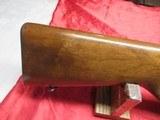 Winchester Pre 64 Mod 70 Std 30-06 - 4 of 21