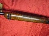 Winchester Mod 43 Deluxe 22 Hornet - 12 of 18