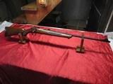 Winchester Mod 43 Deluxe 22 Hornet - 1 of 18