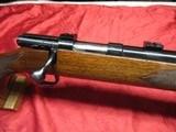 Winchester Mod 43 Deluxe 22 Hornet - 2 of 18