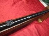 Winchester Mod 43 Deluxe 22 Hornet - 9 of 18