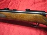 Winchester Mod 43 Deluxe 22 Hornet - 15 of 18
