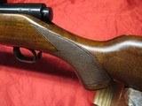 Winchester Mod 43 Deluxe 22 Hornet - 16 of 18