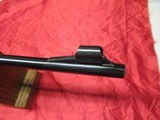 Winchester Mod 43 Deluxe 22 Hornet - 6 of 18