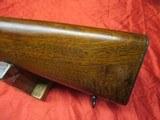 Winchester Mod 43 Deluxe 22 Hornet - 17 of 18