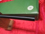 Remington 700 Classic 220 Swift NIB! - 6 of 20