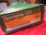 Remington 700 Classic 220 Swift NIB! - 20 of 20
