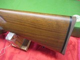 Remington 700 Classic 220 Swift NIB! - 19 of 20