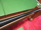 Remington 700 Classic 220 Swift NIB! - 12 of 20