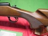 Remington 700 Classic 220 Swift NIB! - 18 of 20