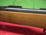 Remington 700 Classic 220 Swift NIB! - 17 of 20