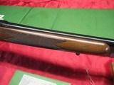 Remington 700 Classic 220 Swift NIB! - 5 of 20