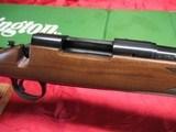 Remington 700 Classic 220 Swift NIB! - 2 of 20