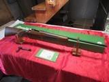 Remington 700 Classic 220 Swift NIB!