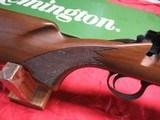 Remington 700 Classic 220 Swift NIB! - 3 of 20
