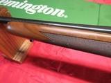 Remington 700 Classic 220 Swift NIB! - 16 of 20