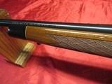 Remington 700 BDL 243 - 16 of 20