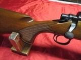 Remington 700 BDL 243 - 3 of 20