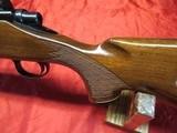 Remington 700 BDL 243 - 19 of 20