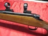 Remington 700 BDL 243 - 18 of 20