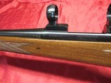 Remington 700 BDL 243 - 17 of 20