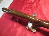 Remington 700 BDL 243 - 9 of 20