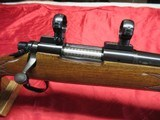 Remington 700 BDL 243 - 2 of 20