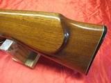 Remington 700 BDL 243 - 20 of 20