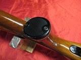 Remington 700 BDL 243 - 12 of 20