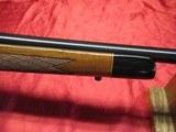 Remington 700 BDL 243 - 6 of 20