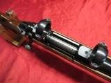 Remington 700 BDL 243 - 8 of 20