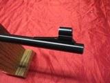 Remington 700 BDL 243 - 7 of 20