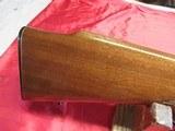 Remington 700 BDL 243 - 4 of 20