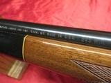 Remington 700 BDL 243 - 15 of 20