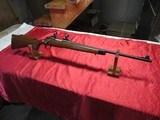 Remington 700 BDL 243