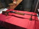 Remington 1100 12ga Imp cyl